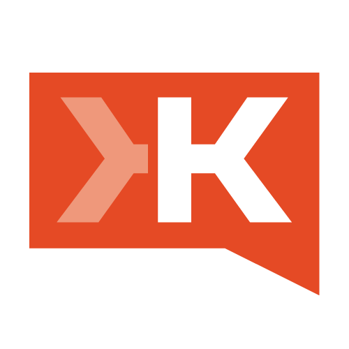 klout-flag