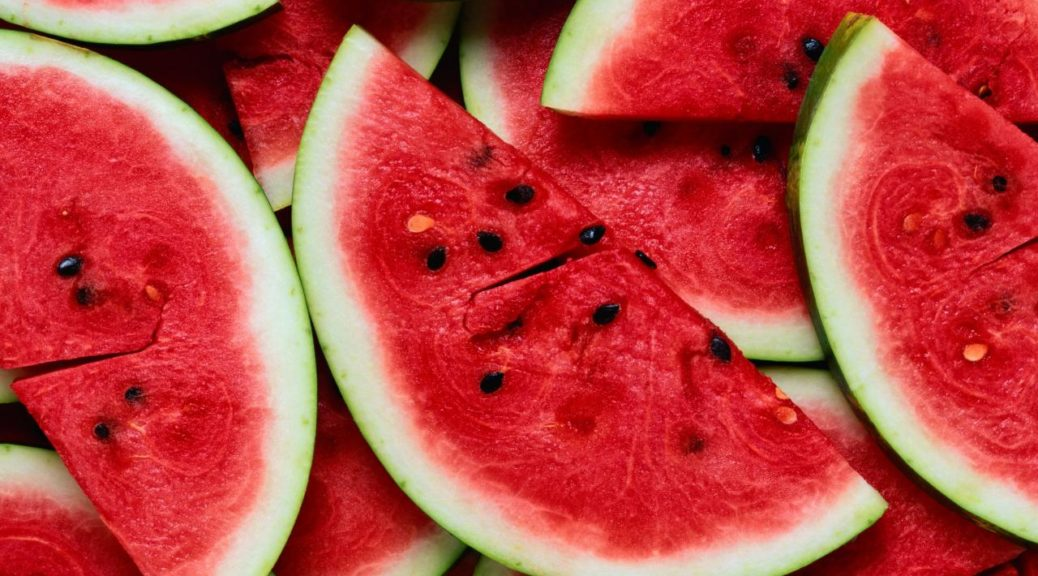 watermelons_summer_food_macro_1280x1024_hd-wallpaper-73319